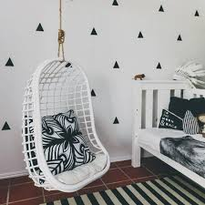 hanging chairs for bedrooms for kids. 5169 Best Hanging Chairs Hammocks Images On Pinterest For Bedrooms Kids W