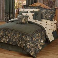 camouflage bedding sets king impressive home twin duvet bedding sets galaxy twin size in bedding sets camouflage bedding sets