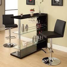 contemporary bar furniture. Home Decor, Bar Furniture Modern Contemporary Cabinet Mini Table With E