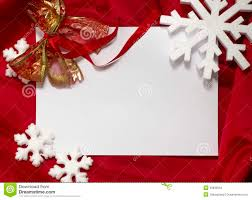 Photo Christmas Card Christmas Card Stock Photos Images Pictures 185203 Images
