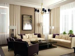 Modern Curtain Ideas Modern Curtains Designs Brilliant Ideas For Living Room  Drapes Design Best Ideas About Modern Living Room Modern Curtains Modern ...