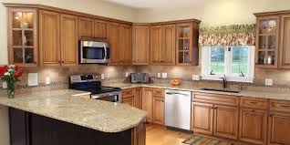 Cabinet Refacing Cost And Comparisons From American Wood Reface