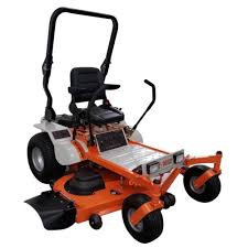 Commercial Zero Turn Mower Comparison Chart Best Commercial Riding Lawn Mower For 2019 Reviews