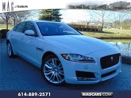 2018 jaguar xf blue. 2018 jaguar xf 35t portfolio limited edition sedan xf blue