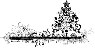 religious christmas borders and frames. Perfect Christmas Clip Library Collection Of Border Black And White And Religious Christmas Borders Frames C