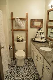 Kids Bathroom Tile Bathroom 69 Miraculous Kids Bathroom Tile Ideas On Small House
