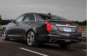 2018 cadillac v sport. simple cadillac 2017 cadillac cts v sport back model redesign photos inside 2018 cadillac v sport d