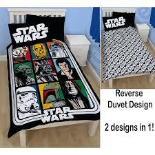 star wars comforter set bed sheets twin xl queen size canada star wars comforter