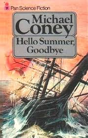 <b>Hello Summer</b>, Goodbye - Wikipedia