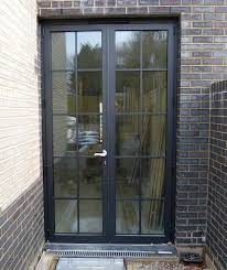 patio doors cost french doors s patio doors for replace window with french doors sliding