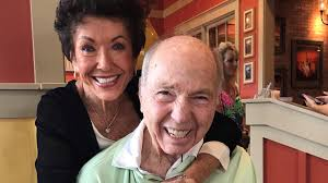 Rick Karle WVTM 13 - A story of love on Valentine's Day: Bart and Cherry  Starr | Facebook