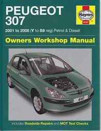 peugeot 307 alternator wiring diagram peugeot wiring diagram peugeot 307 cc wiring wiring diagrams car on peugeot 307 alternator wiring diagram