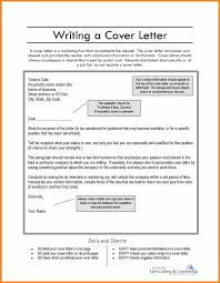 Font Size For Cover Letter Sarahepps Com