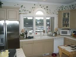 stylist design rta kitchen cabinets charlotte nc by rta nc