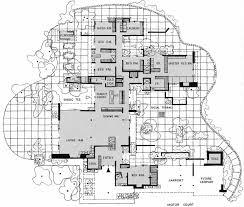 developer cliff mays last home mandalay old ranch road los large style floor plans may mandala
