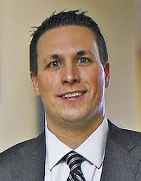 Adam Mills   People on The Move - Wichita Business Journal