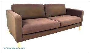 ikea sofa covers couch cover luxury brown sofa cover new spaces quirky bureau washing sofa ikea sofa covers