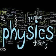 physics assignment help physics homework help help physics  physics assignment help physics homework help help physics assignment help physics homework physics assignment experts physics homew