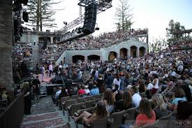 The Go Gos The B 52s At Mountain Winery Saratoga