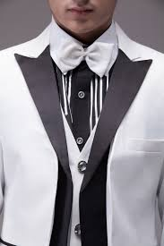 Italian Suit Designers Men Dress Suit 2014 White Mens Fashion Casual Mens Dress