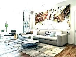 artwork living room artwork for living room walls large living room art living room art r artwork living room contemporary