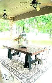 outdoor table centerpiece outdoor table centerpiece patio table centerpiece outdoor table centerpiece pretty ideas patio table decor stylish design outdoor