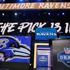 Detroit Lions Depth Chart 2018 Detroit Lions Depth Chart 2016 Of Nfl Draft 2018 Ravens