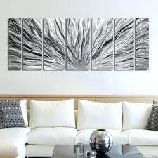 35 elegant texas wall decor relating to texas wall art decor