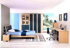 Cool childrens bedroom furniture Bunk Beds Boys Bedroom Furniture Energooszczedniinfo Boys Bedroom Furniture Kid Bedroom Furniture Modern Bedroom Sets