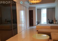 For Rent Condominium Carlton Sri Hartamas By Alan Tai Listings And Prices -  Waa2