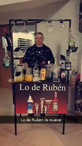 Lo de Rubén - Publicaciones | Facebook