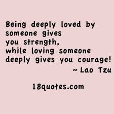 404040 Famous Quotes Mesmerizing Famous Quotes About Love