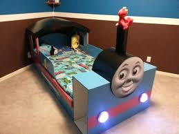 thomas the train bedding the train wooden toddler bed designs thomas the train crib bedding canada