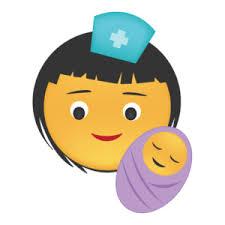 Labor And Delivery Travel Nurse Jobs Next Travel Nursing