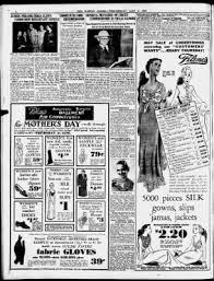 The Boston Globe from Boston, Massachusetts on May 6, 1936 · 2