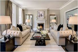 living room designs by katie grace kgd portfolio awesome chesterfield sofa