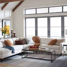 living room inspiration ethan allen