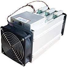 Cheap mining hardware will mine less bitcoins, which is why efficiency and electricity usage are important. Amazon Com Bitcoin Miner