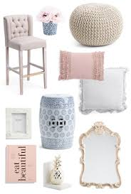 affordable home decor