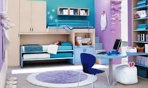Purple And Blue Bedroom Girls Bedroom Purple And Blue Design 247 Best Purple And Aqua