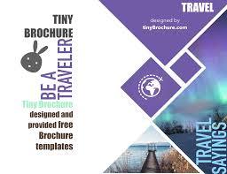 brochure microsoft word brochure examples google brochure template brochure template google