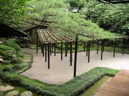 Zen Gardens Zen Gardens