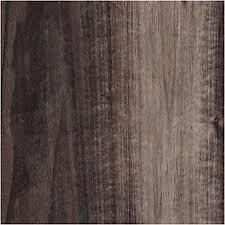 2g fold down luxury vinyl plank flooring 23 64 sq ft case