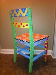 Hand Painted Outdoor Chairs Images Of Painted Outdoor Benches Hand Painted Benches