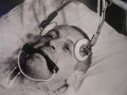 Αποτέλεσμα εικόνας για mind control dr cameron