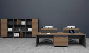 New office desk Office Interior Modern Office Desk S012 Modern Office Desk S012 Youtube Modern Office Desk