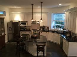 laric furniture kitchen refinishing opening hours 2913 spring st port moody bc