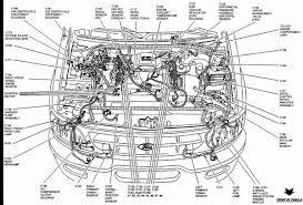 Ford F 150 Wheelbase Chart 1999 F150 Engine Diagram Get Rid Of Wiring Diagram Problem