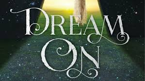 Book Giveaway: 'Dream On' by Kerstin Gier