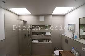 Decke Badezimmer Stunning Decke Badezimmer With Decke Badezimmer
